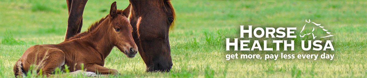 Horse Health Supplies