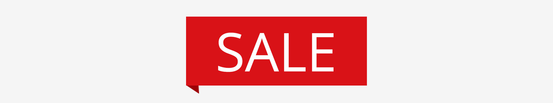 Sale - Animal Health Product Deals