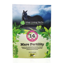 14 Mare Fertility Support for Horses