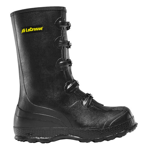 """View larger image of 14"""" Z Series Overshoe Boots"""