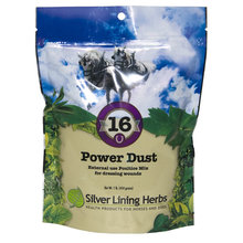 16 Power Dust Poultice for Horses