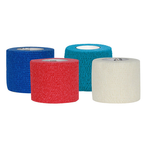 "View larger image of 2"" Vetrap Bandaging Tape"