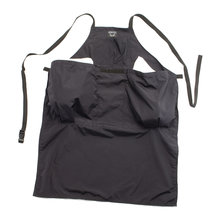 2-Pocket Dairy Apron