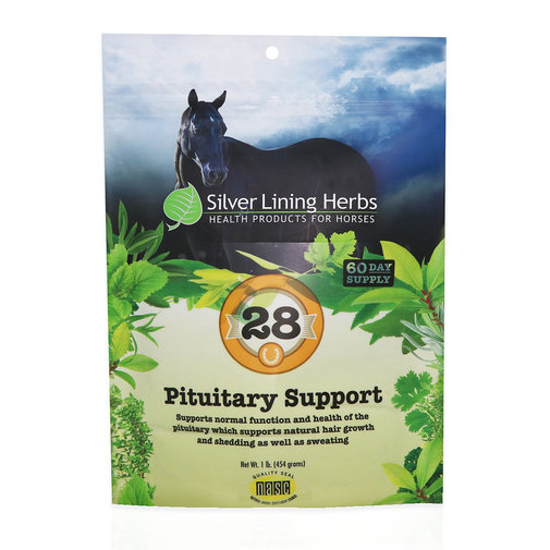 View larger image of 28 Pituitary Support for Horses