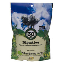 30 Digestive Support for Horses
