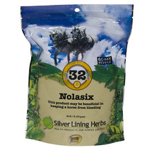 32 Nolasix Vascular Support for Horses