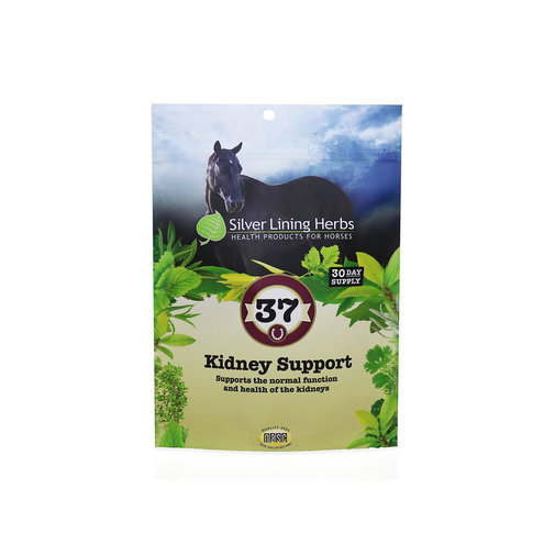 View larger image of 37 Kidney Support for Horses