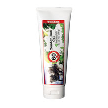60 Tendon Rub Gel for Horses