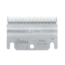 #84AU Bottom Blade for EW510 or EW610 Clippers