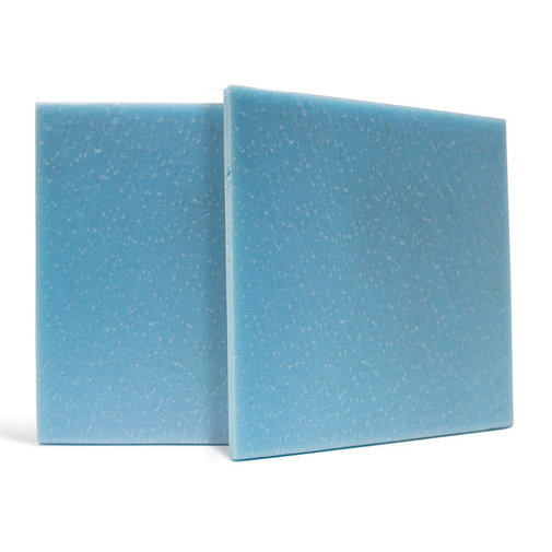 View larger image of Adhesive Foam Boards
