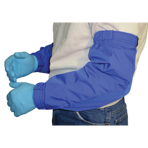 View larger image of Adjustable Milking Sleeves