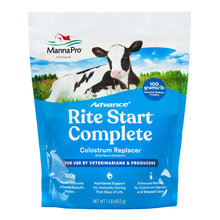 Advance Rite Start Complete for Calves