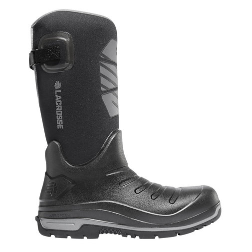 View larger image of Aero Insulator Boots