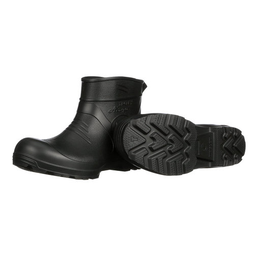 View larger image of Airgo Low Cut Boots for Men and Women
