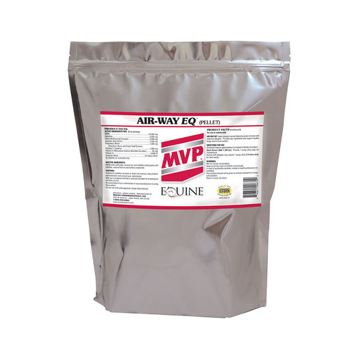 View larger image of Airx-Way EQ Pellets