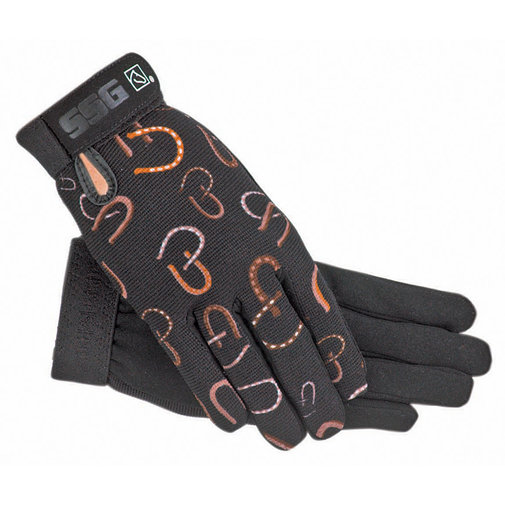 View larger image of All Weather Gloves