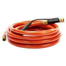 Allied Winterflo Deluxe Heated Hose