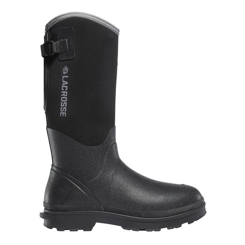 View larger image of Alpha Range Boots for Men