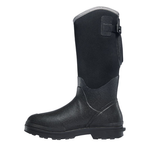 View larger image of Alpha Range NMT Boots