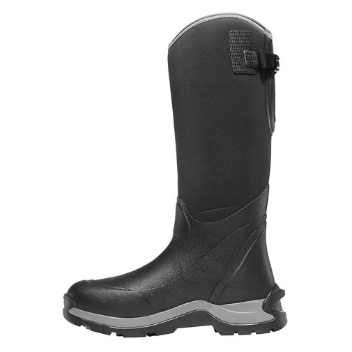 View larger image of Alpha Thermal Boots for Men