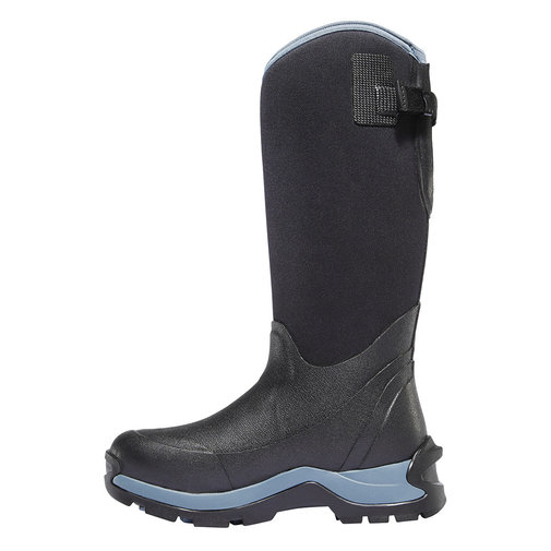 View larger image of Alpha Thermal Boots for Women
