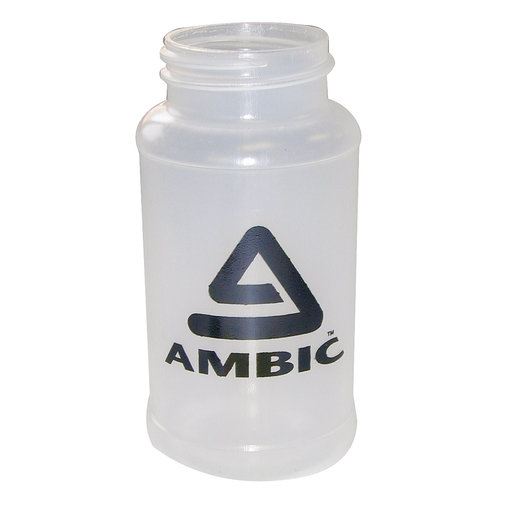 View larger image of Ambic Replacement Bottle