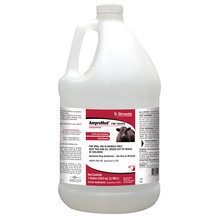 AmproMed Oral Solution for Calves