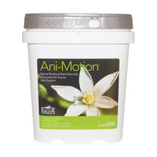 Ani-Motion Equine Joint Support