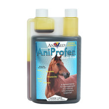 AniProfen Horse Supplement