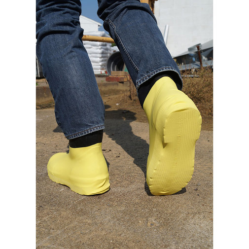 View larger image of APE Boot Shoe Covers