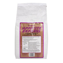 Appetite Express Probiotic Feed Additive