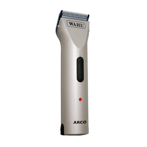 View larger image of Arco SE Cordless Clipper