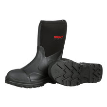 Badger Mid-Calf Boots for Men and Women
