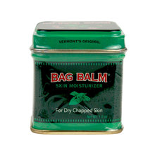 Bag Balm Salve Original for Dry, Chapped Skin