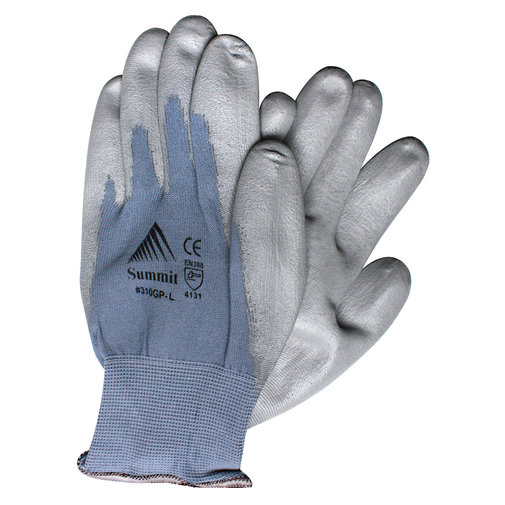 View larger image of Balers Gloves