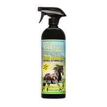Barn Barrier Natural Fly Repellent