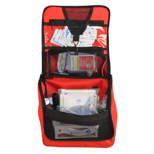 View larger image of Basic Equine First Aid Kit