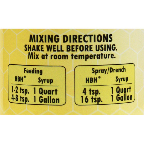View larger image of The Original Honey B Healthy Bee Feeding Stimulant