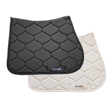 BeneFab Therapeutic All Purpose Saddle Pad