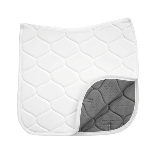 View larger image of BeneFab Therapeutic Dressage Saddle Pad