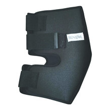 BeneFab Therapeutic Hock Boot