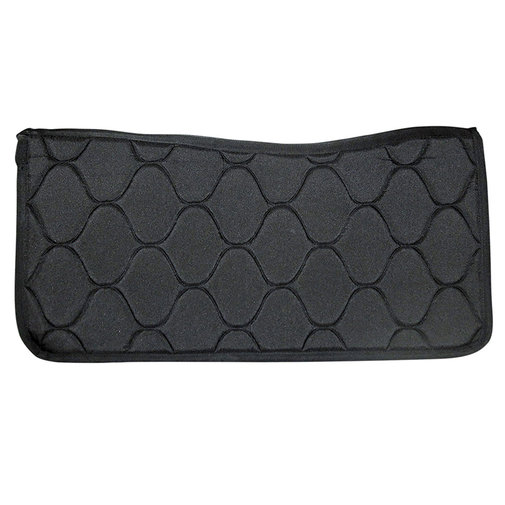 View larger image of BeneFab Therapeutic Western Saddle Pad