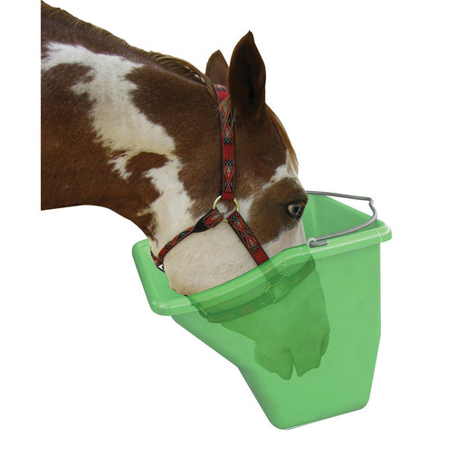 View larger image of Better Bucket