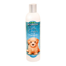 Fluffy Puppy Tear Free Shampoo