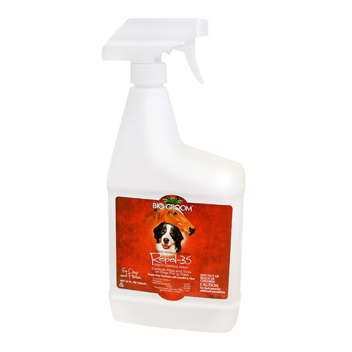 View larger image of Repel-35 Insect Control Spray