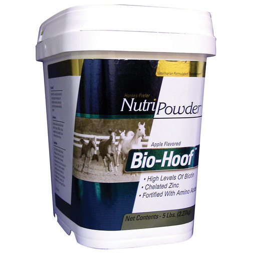 View larger image of Bio-Hoof Supplement for Horses