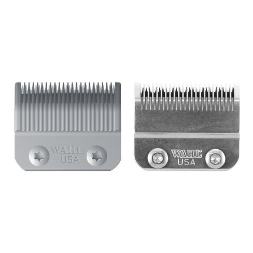 View larger image of Pro Series Plus Clipper Blade Set