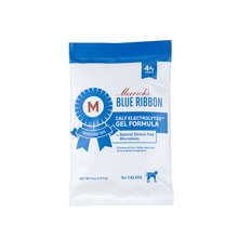 Blue Ribbon Calf Electrolytes