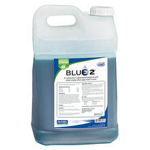 Blue2 Swine Supplement