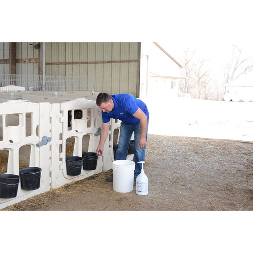 View larger image of BlueLite ReplenishM for Calves